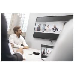 Videoproyector / Tecnología TFP LCD Panel / 3,200 AL / Resolucion WXGA / Tiro Standar / HDMI