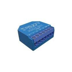 Gabinete / 100R CARBIDE / Negro / sin Fuente / USB 3.0