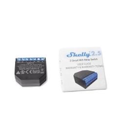 Gabinete / SPEC-03 / Negro y Blanco / sin Fuente / USB 3.0
