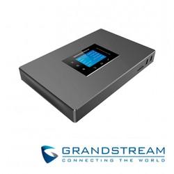 Gabinete / N600 / Negro / sin Fuente / USB 3.0