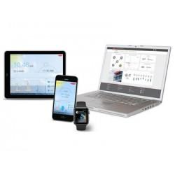 Aspel SAE - Sistema de Administracion Empresarial