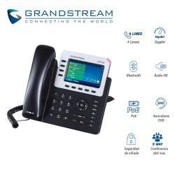 Gabinete / GRAPHITE 760T / Blanco / sin Fuente / USB 3.0