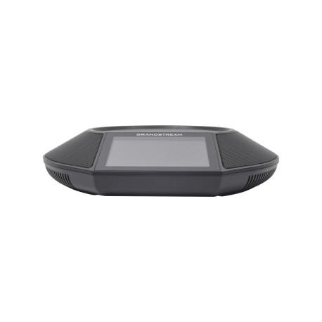 Gabinete / SPEC-01 / Negro / sin Fuente / USB 3.0