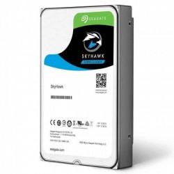 NoBreak (UPS) / 550VA / 8 Contatos / Tel / USB / 3 Años Garantía