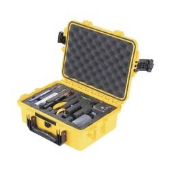 Cartucho / Para TX525/TX620/TX560/T42/WF-3012 / 25mL