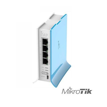 HeadSet / Kraken 7.1 / Chroma / Surround Sound / USB