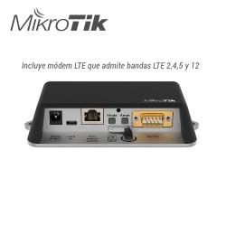 Mouse / Deathhadder Chroma / 10000 DPI / USB