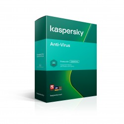Videoproyector / Tecnología DLP / 3,800 AL / Resolucion WXGA / Contraste 20,000:1 / Lamp 8,000 Hrs.