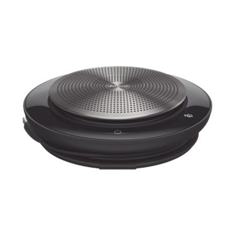 Videoproyector / Tecnología DLP / 3,500 AL / Resolución HD (1920x1080) / Contraste 20,000:1 / Lamp 8,000 Hrs.