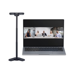 Videoproyector / Tecnología DLP / 5,000 AL / Resolución WXGA (1280x800) / Contraste 10,000:1 / Lamp 3,500 Hrs.